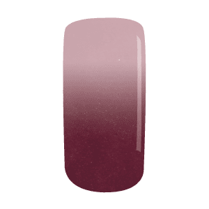 GLAM AND GLITS MOOD EFFECT ACRYLIC COLOUR POWDER - ME1017 SUGARY PINK