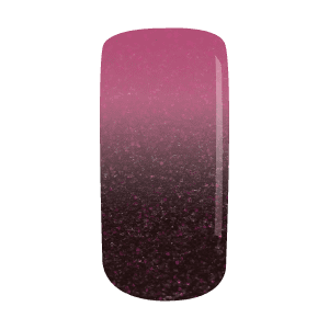 GLAM AND GLITS MOOD EFFECT ACRYLIC COLOUR POWDER - ME1021 DIVA IN DISTRESS