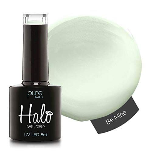 HALO GEL POLISH 8ML - N2769 BE MINE