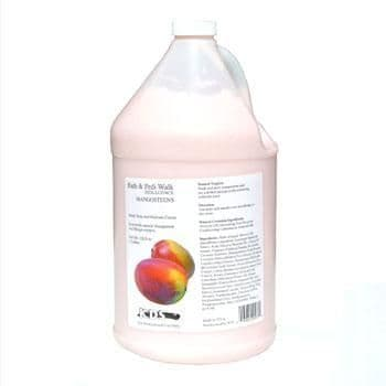 KDS Mangosteen Lotion Gallon