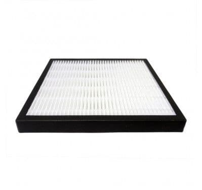 Table Filter