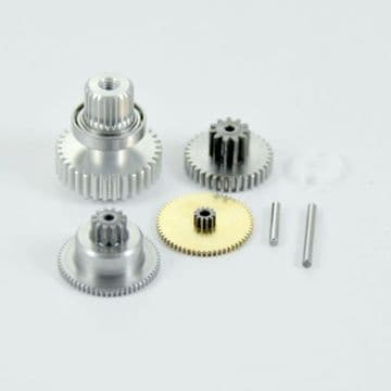 MKS HBL380 Gears Package Set RRP £24.95 - WHILE STOCKS LAST