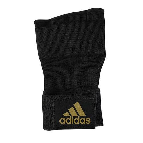 Adidas Boxing Super Inner Small