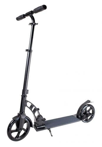 Atlantic Commuter Complete Scooter Adult