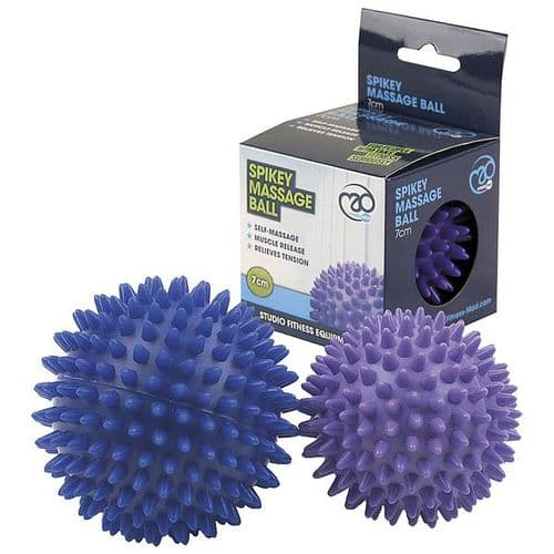 Fitness Mad Massage Ball