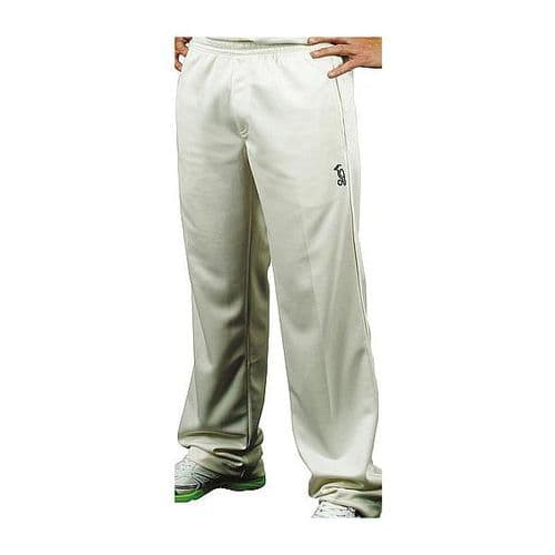 Kookaburra Pro Player Cricket Trouser Small