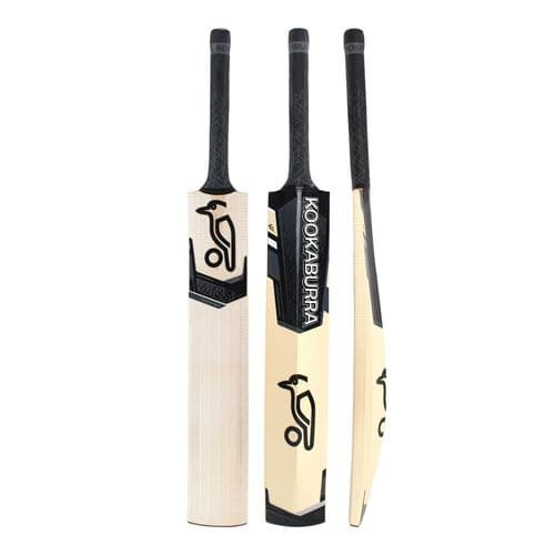 Kookaburra  Shadow 9.0 Cricket Bat4