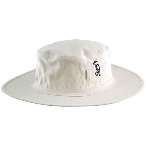 Kookaburra Sun Hat Neutral Small