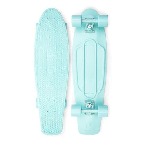Penny Cruiser Staple Edition Skateboard Mint