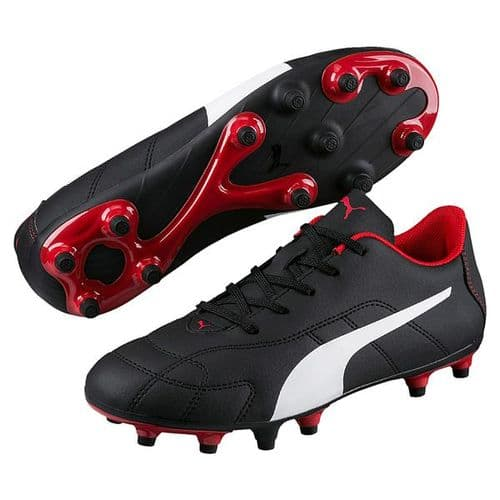Puma Classico Junior FG Football Boots