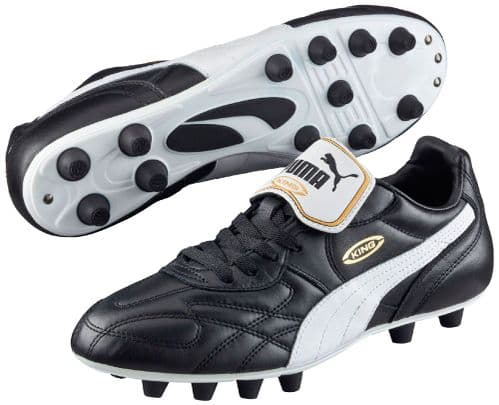 Puma FG King Top di  Football Boots