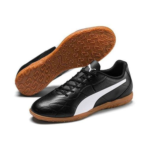 Puma King Monarch IT Football Training Shoes