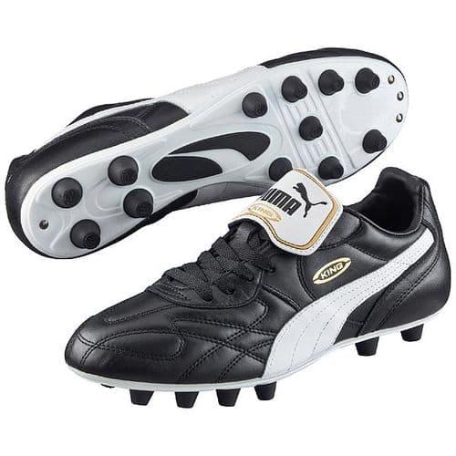 Puma King Top di FG Football Boots