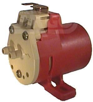 12 volt washer pump peugeot,104,504 hc cargo 160223