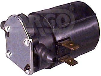 12V Pump  1200ml skoda favorit h cargo 16061