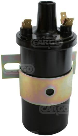 150037 - Electronic Ignition Coil
