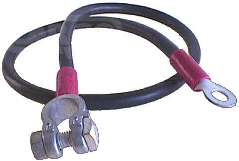 190239 - Starter Cable,battery cable