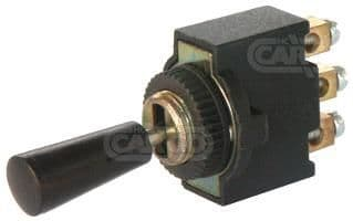 3 Way Toggle Switch 180048c