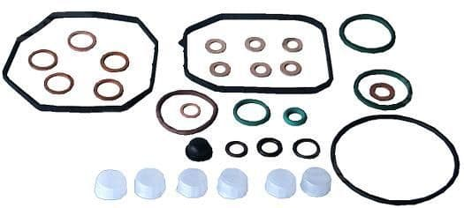 Bosch VE EDC Gasket Kit,Electornic Pump