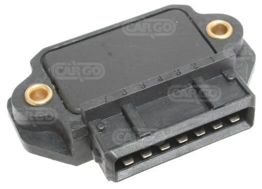 Citroen , Ignition Module - 150379