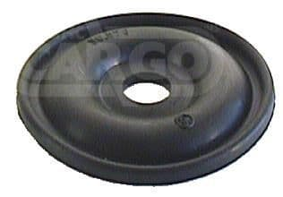 Cummins DPS Turbo Diaphram (2)
