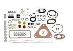 DPA Mechanical Governor Gasket Kit,  7135-110