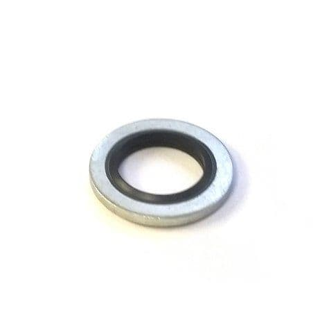 DPA Sealing Washer 7022-180D