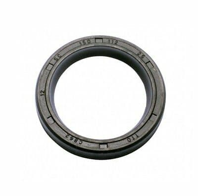 DPC Drive Shaft Oil Seal 9107-406