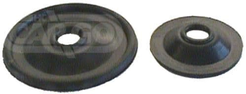 DPC Turbo Diaphram