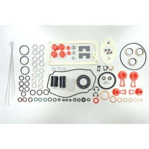 DPS Overhaul Kit 7135-121
