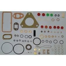 DPS Overhaul Kit 7135-126
