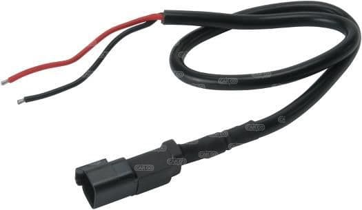 DT Connector 193365