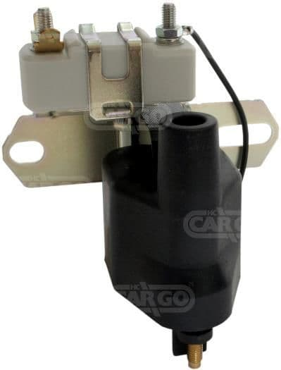 Electronic Ignition Coil - 150395