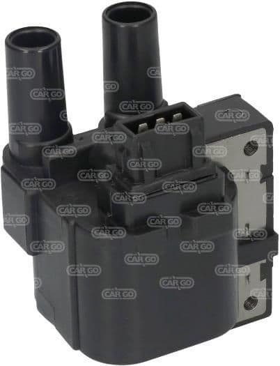Electronic Ignition Coil - 150415