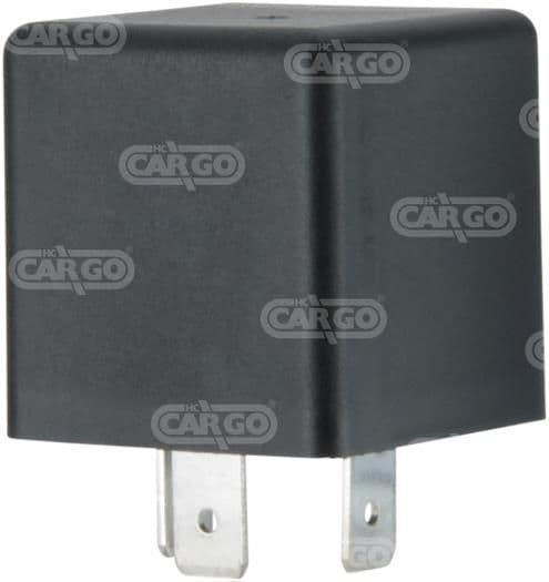 Flasher Relay 160474