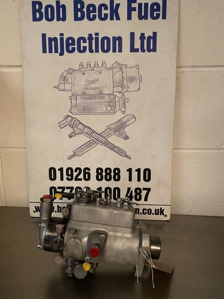 FORD 4000 TRACTOR,3233030