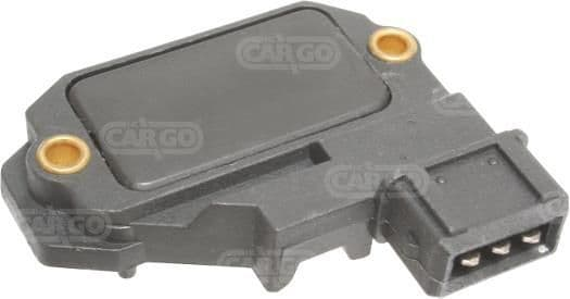 Ford Escort , Ignition Module - 150057