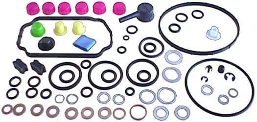 Ford  Transit DI Gasket Kit