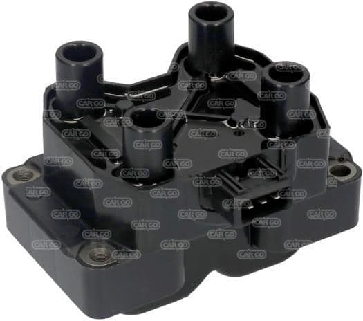 Honda , Accorde , Electronic Ignition Coil - 150252 (7)
