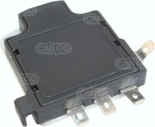 Honda , Ignition Module - 150236