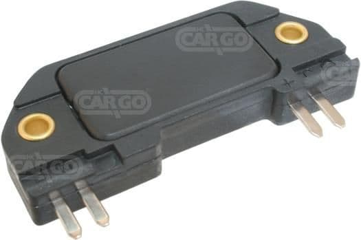 Ignition Module - 150062
