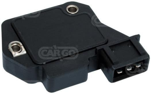 Ignition Module - 150072
