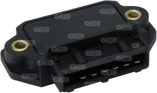 Ignition Module - 150098