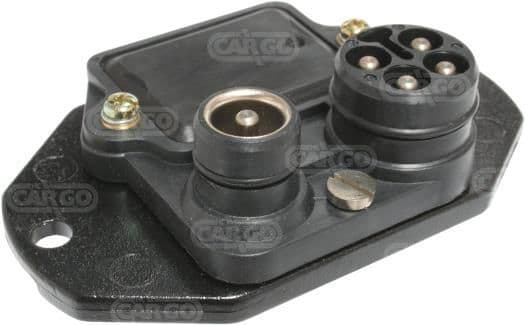 Ignition Module - 150154