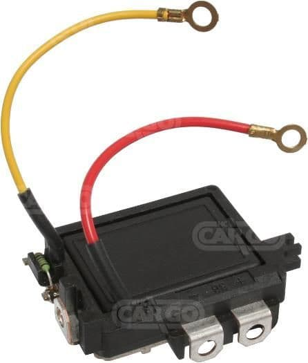 Ignition Module - 150157