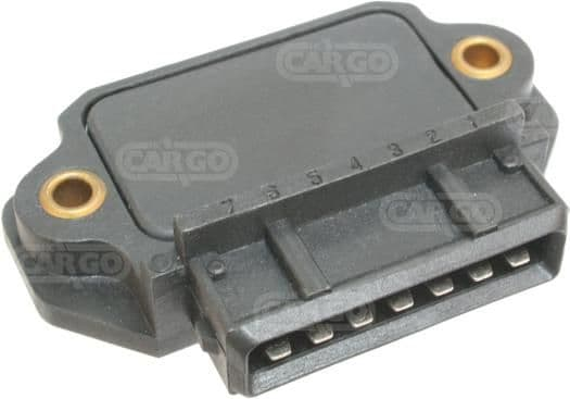 Ignition Module - 150165