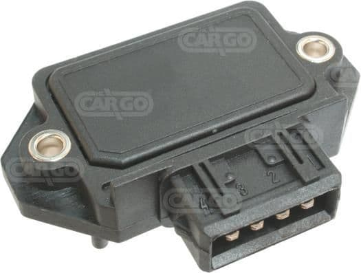 Ignition Module - 150175