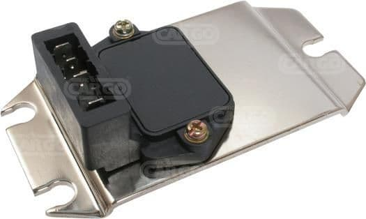 Ignition Module - 150215