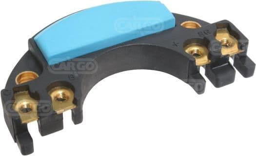 Ignition Module - 150234