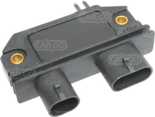 Ignition Module - 150239